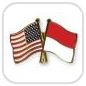 crossed-flag-pins-special-offer-USA-Indonesia