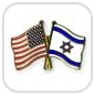 crossed-flag-pins-special-offer-USA-Israel