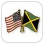 crossed-flag-pins-special-offer-USA-Jamaica