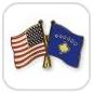 crossed-flag-pins-special-offer-USA-Kosovo