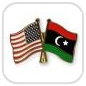 crossed-flag-pins-special-offer-USA-Libya