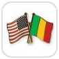 crossed-flag-pins-special-offer-USA-Mali