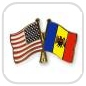 crossed-flag-pins-special-offer-USA-Moldova