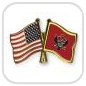 crossed-flag-pins-special-offer-USA-Montenegro
