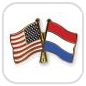 crossed-flag-pins-special-offer-USA-Netherlands
