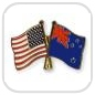 crossed-flag-pins-special-offer-USA-New-Zealand