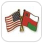 crossed-flag-pins-special-offer-USA-Oman