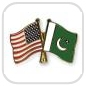 crossed-flag-pins-special-offer-USA-Pakistan