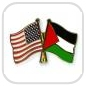 crossed-flag-pins-special-offer-USA-Palestine