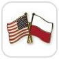 crossed-flag-pins-special-offer-USA-Poland