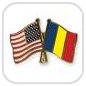 crossed-flag-pins-special-offer-USA-Romania