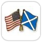 crossed-flag-pins-special-offer-USA-Scotland