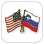 crossed-flag-pins-special-offer-USA-Slovenia
