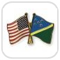 crossed-flag-pins-special-offer-USA-Solomon-Islands