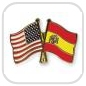 crossed-flag-pins-special-offer-USA-Spain