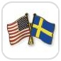 crossed-flag-pins-special-offer-USA-Sweden
