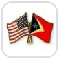 crossed-flag-pins-special-offer-USA-Timor-Leste