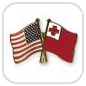 crossed-flag-pins-special-offer-USA-Tonga