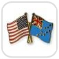 crossed-flag-pins-special-offer-USA-Tuvalu