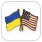 crossed-flag-pins-special-offer-Ukraine-USA