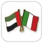 crossed-flag-pins-special-offer-United-Arab-Emirates-Italy