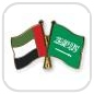 crossed-flag-pins-special-offer-United-Arab-Emirates-Saudi-Arabia
