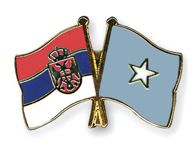 Crossed Flag Pins Serbia-without-Crest-Somalia