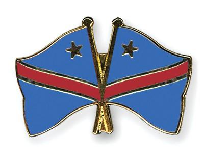 Crossed Flag Pins Democratic-Republic-of-the-Congo-Democratic-Republic-of-the-Congo