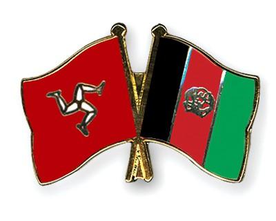 Crossed Flag Pins The-Isle-of-Man-Afghanistan