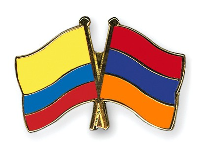https://www.crossed-flag-pins.com/shop/media/image/8f/02/80/Flag-Pins-Colombia-Armenia_600x600.jpg