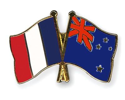 https://www.crossed-flag-pins.com/shop/media/image/bb/f9/31/Flag-Pins-France-New-Zealand_600x600.jpg