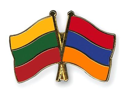 https://www.crossed-flag-pins.com/shop/media/image/c7/54/b7/Flag-Pins-Lithuania-Armenia_600x600.jpg