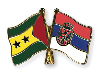 Crossed Flag Pins Sao-Tome-and-Principe-Serbia-without-Crest