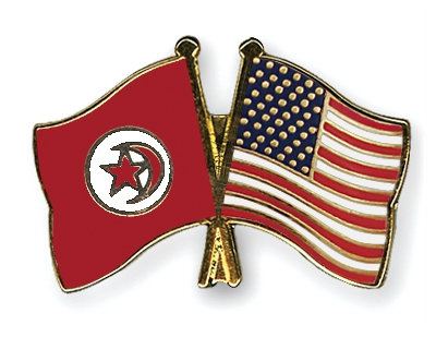 Pins Tunisia Usa Friendship Pins Tunisia Xxx Flags T Crossed Flag Pins Shop