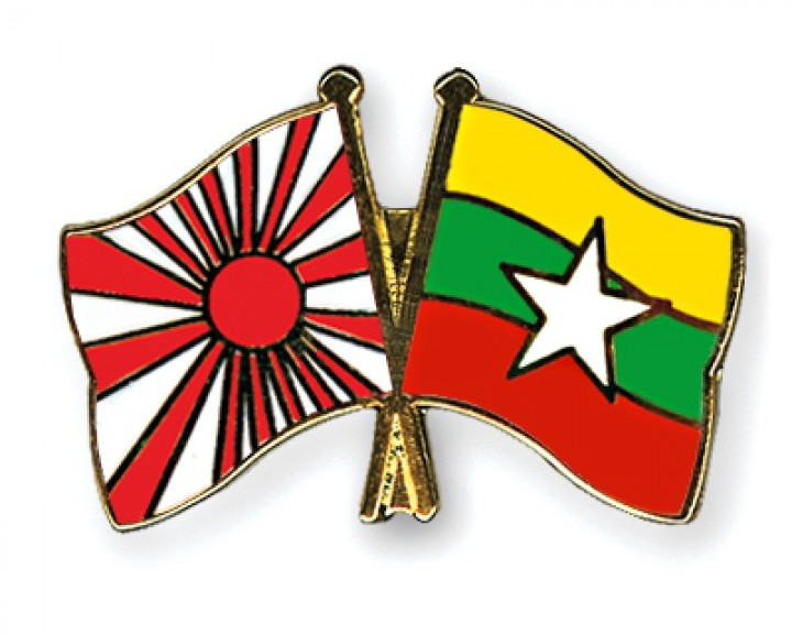 https://www.crossed-flag-pins.com/shop/media/image/thumbnail/Flag-Pins-Japan-War-Flag-Myanmar_720x600.jpg